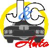 J&C Auto | Lancaster Pa